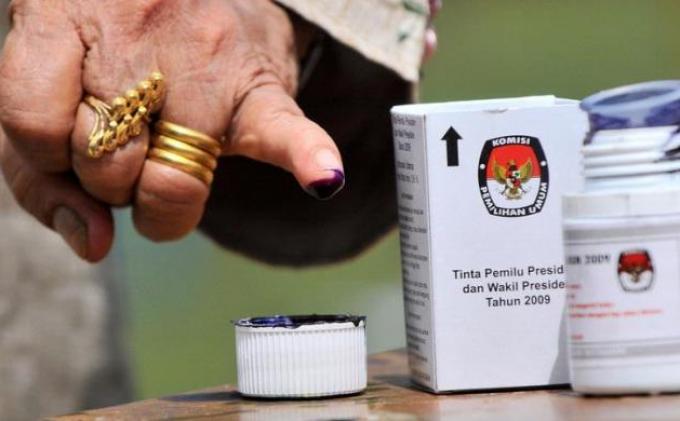 Pengamat: Sosialisasi Kunci Suksesnya Pelaksanaan Pemilu dan Pilkada Serentak 2024