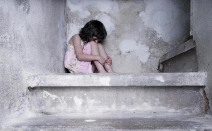 Kurang Puas, Kakek Beristri Tiga Bercucu Enam Ini Nekat Melecehkan Anak Perempuan Berusia 10 Tahun