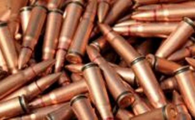 TNI-Polri Baku Tembak dengan KKB Papua, Trailer PT Freeport Indonesia dan Pos TNI Ditembaki