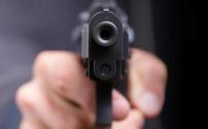 POLISI Tembak Mati Pria Pelanggar Aturan Lockdown, Presiden Filipina DikecamAmnesty International
