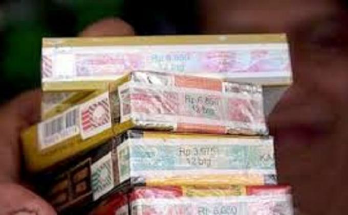 Penyederhanaan Struktur Tarif Cukai Dinilai Jadi Kunci Pengendalian Rokok