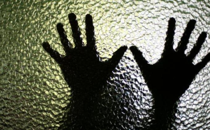 Kronologi Puluhan Siswa Dipaksa Makan Kotoran Manusia oleh Pendamping Siswa di Asrama