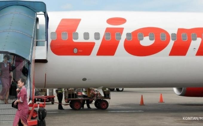Hari Minggu, Seluruh Maskapai Lion Air Grup Pindah di Terminal 2E Bandara Soetta