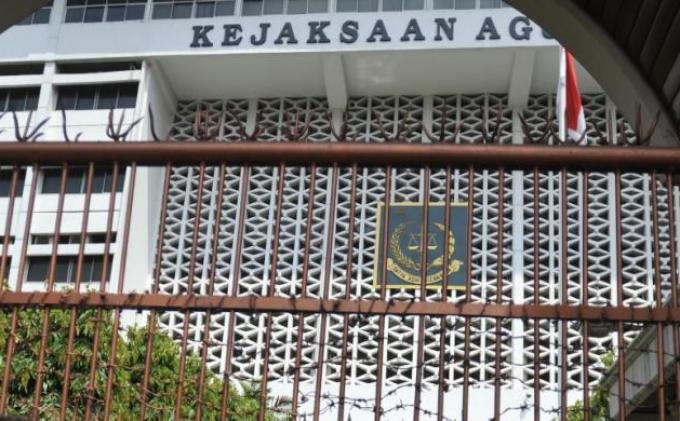 Serahkan 13 Kasus Pelanggaran HAM Berat Mangkrak kepada Mahfud MD, Kejagung Minta Kebijakan
