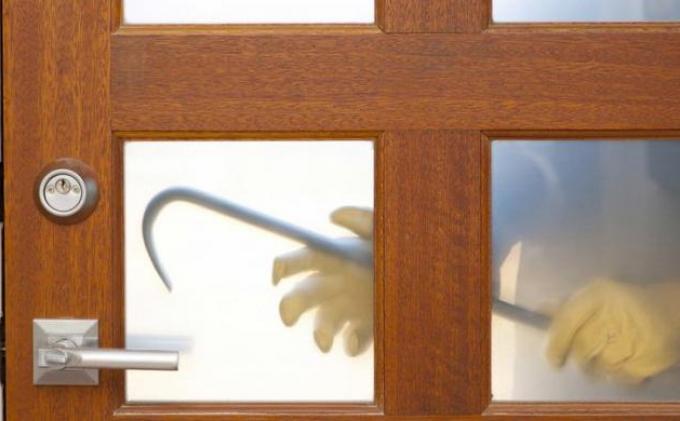 Hati-hati, Ternyata Pencuri Spesialis Apartemen Gunakan Cara ini untuk Bobol Kamar Mangsanya