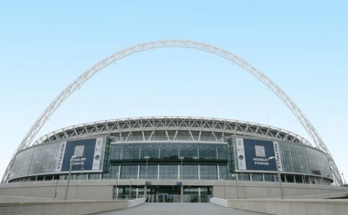Inggris Terapkan Larangan Pesepak Bola Berjudi
