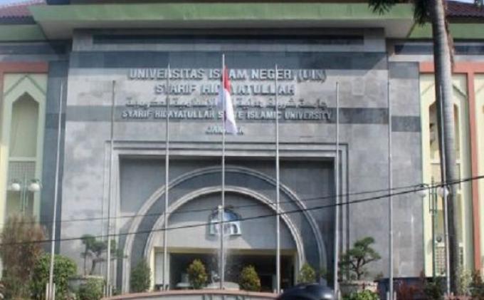 Gugatan Dikabulkan, Rektor UIN Jakarta Diminta Pulihkan Nama Baik serta Jabatan Prof Andi-Prof Masri