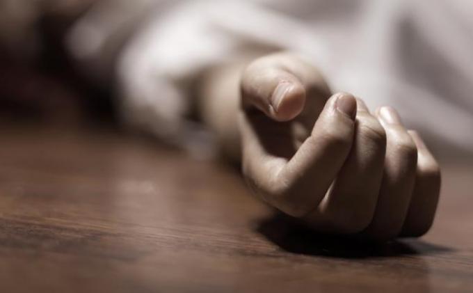 Pembunuh Wanita Muda Asal Demak di Hotel Kawasan Semarang Ditangkap Polisi di Surabaya