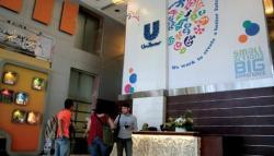 Unilever Tingkatkan Penyebaran Produk, Tambah Distributor dan Outlet