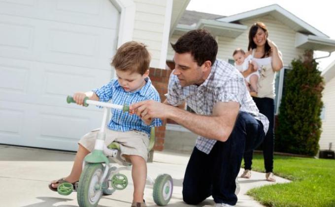 4 Cara Mencegah dan Memutus Siklus Toxic Parenting