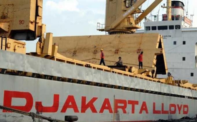 Mantan Karyawan PT Djakarta Lloyd: Pak Erick Thohir, Tolong Bayar Tunggakan Hak Kami Selama 8 Tahun!