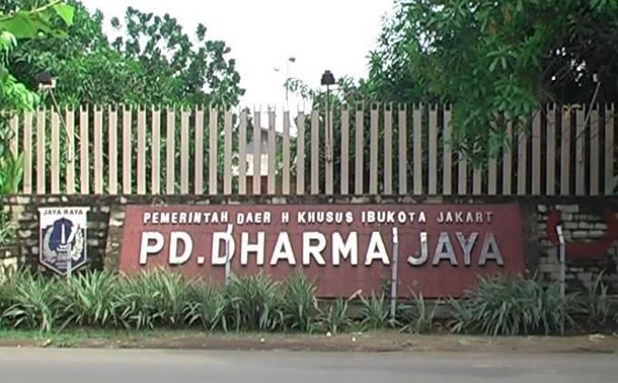 PD Dharma Jaya Gelar Promo Daging Murah Hingga Akhir Januari 2021