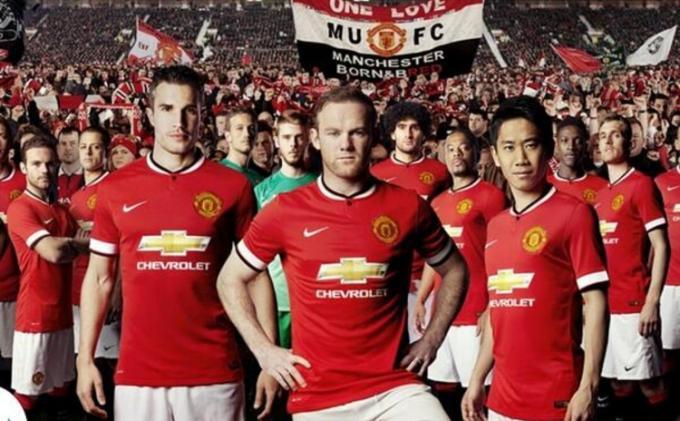 20140708-kostum-manchester-united.jpg