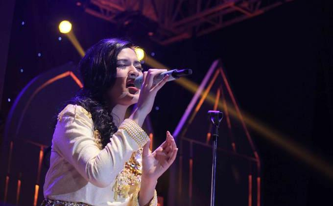 Digelar Secara Virtual, Event Ramadhan Jazz Festival Mengusung Tagline #ADecadeOfLove