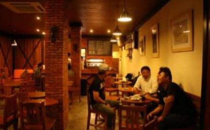 Jakarta Coffee House Ajak Konsumen Kenali Kopi Indonesia