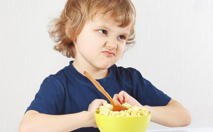 Alasan Perlunya Anak Diberi Multivitamin