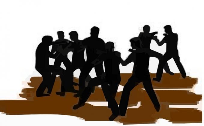 Polisi Masih Selidiki Pengeroyokan Personel Band di Kemang