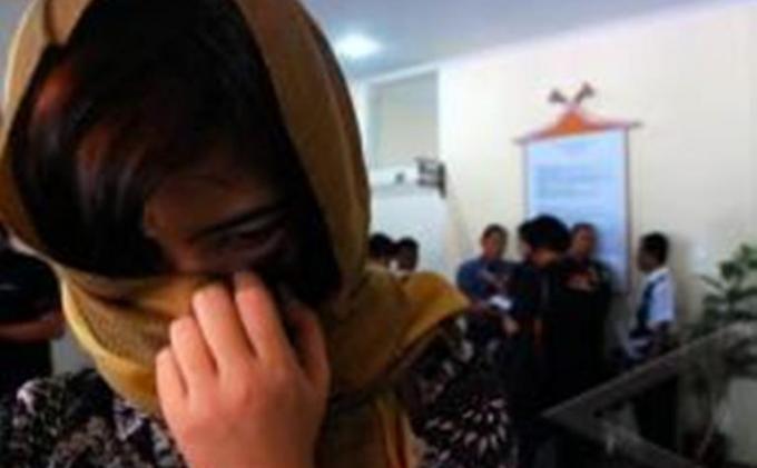 Heboh setelah Dilaporkan Cium Dosen Perempuan, Rektor Unipar Jember Pilih Mengundurkan Diri