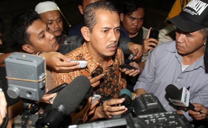 BPKH Sebut Dana Haji Disimpan di Deposito, Bisa Ditunaikan