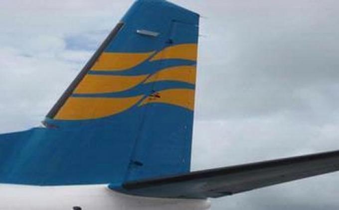 Merpati Mau Terbang Lagi Pakai Pesawat Rusia, Menhub: Nanti Kita Lihat