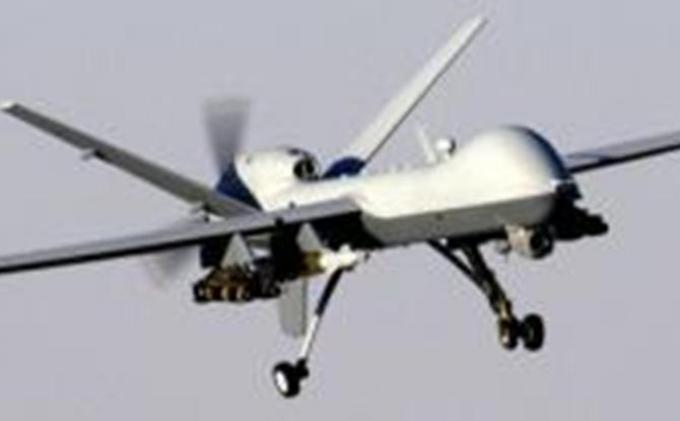 Pemerintahan Jokowi Nanti Akan Membeli Pesawat Tanpa Awak