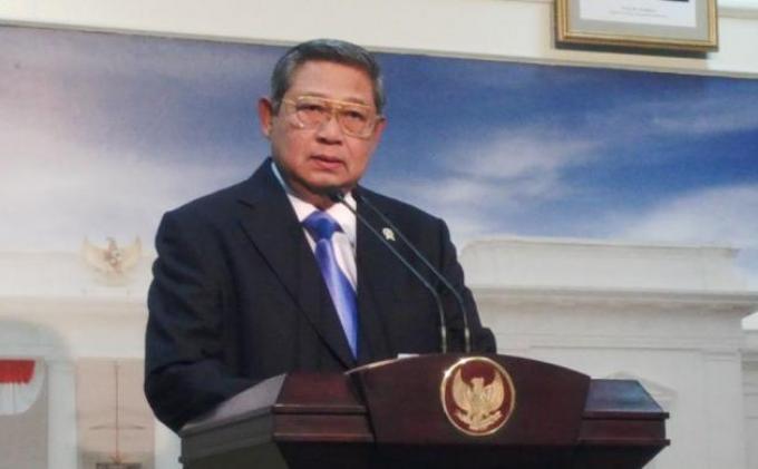 Tiga Skenario SBY Soal Amerika Serikat Pasca Kerusuhan George Floyd : Apa yang Akan Terjadi?