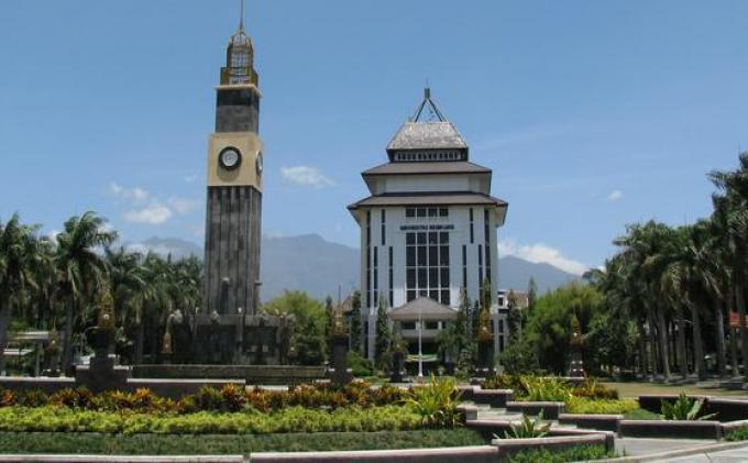 Ujian Mandiri Universitas Brawijaya Masih Dibuka Sampai Juli dan Besaran Uang Kuliah