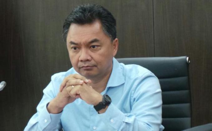 Dino Patti Djalan Minta Polisi Tangkap Dalang Mafia Tanah di Kasus Ibunya, Polisi Ungkapkan Modus