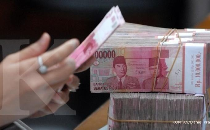 OJK : Ada Peralihan Investasi Dana Pensiun ke Obligasi