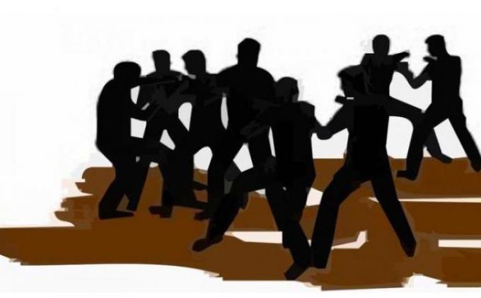Sempat Kritis, Anggota FBR yang Bentrok dengan Kelompok Kei di Bekasi Meninggal Dunia