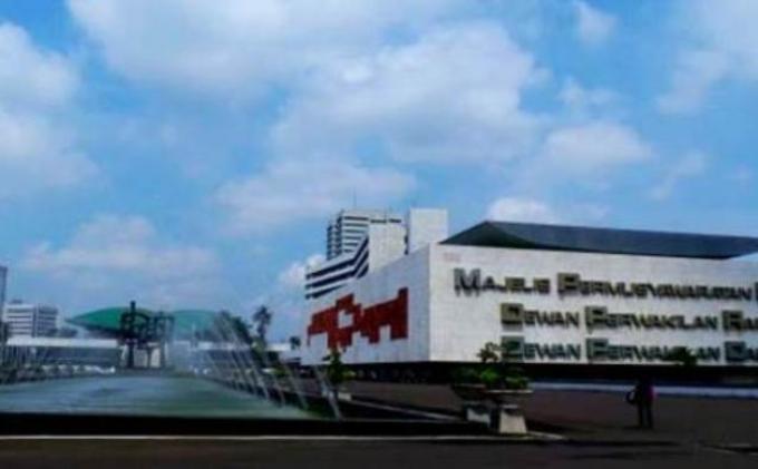 Anggota DPR Difasilitasi Hotel untuk Isoman, PHRI Jakarta: Tak Banyak Menolong