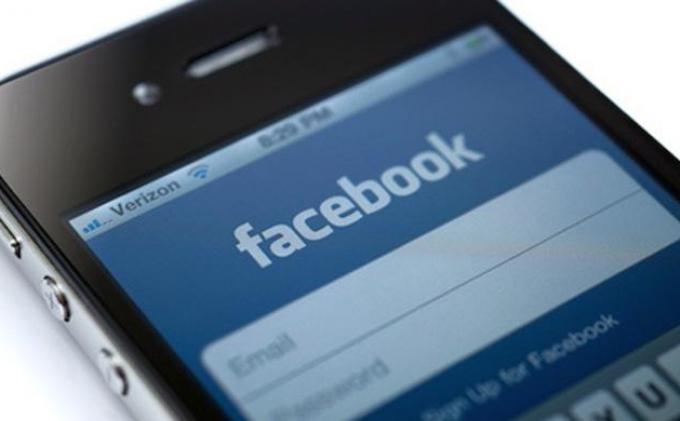 Facebook dan Instagram Down, Mungkinkah Akibat Serangan Hacker dan DDos?