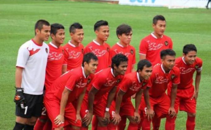 Roy Suryo Minta PSS Pecah Timnas U19