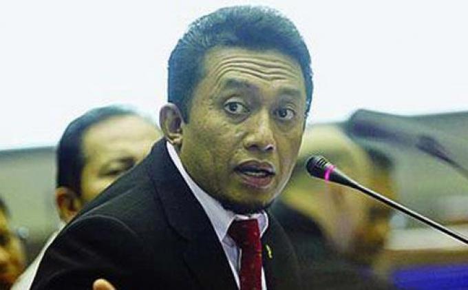 Kenang Ucapan Sandi Uno Wagub DKI Sudah Diserahkan ke PKS, Tifatul Sembiring Singgung Soal Urat Malu