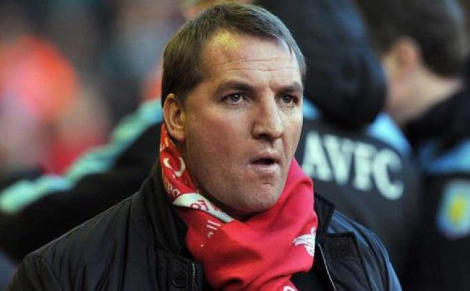 Inilah Kemenangan Penting Liverpool