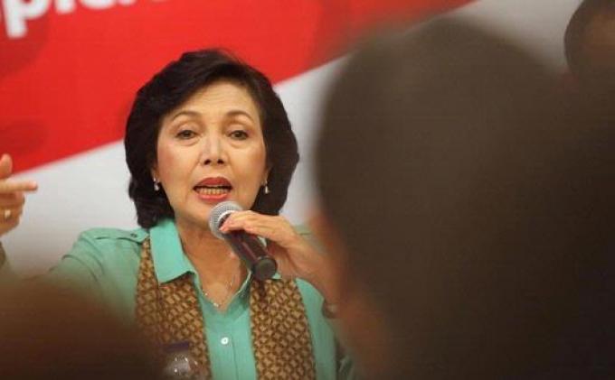 Jadi Tuan Rumah Olimpiade, Ini yang Perlu Dibenahi Indonesia