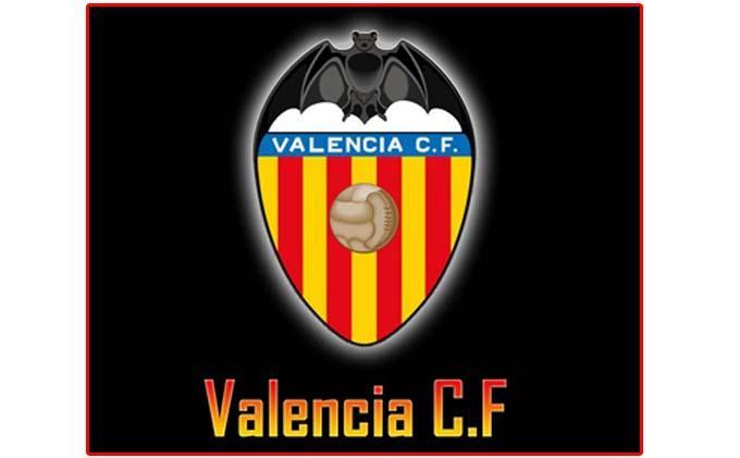Klub Liga Spanyol Valencia Mengumumkan Dua Anggotanya Terifeksi Covid-19