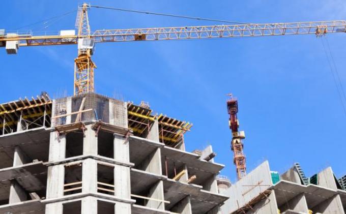 BREAKING NEWS: Penjualan Apartemen Ini Dinilai Langgar UU