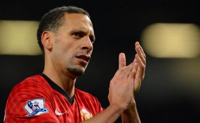 Liga Inggris Dimulai Lagi, Rio Ferdinand Yakin Manchester United Masuk 4 Besar