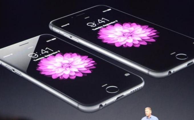 Perizinan Panjang Bikin iPhone 6 Telat Masuk Indonesia