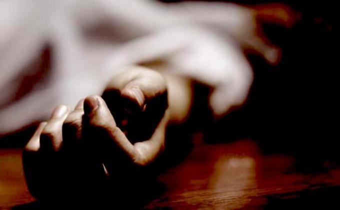 Pra Rekonstruksi Pembunuhan Ibu dan Anak Diwarnai Kericuhan, Keluarga Korban Mengamuk