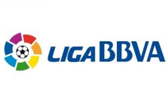 Jadwal Siaran Langsung Liga Spanyol Sabtu hingga Selasa, Ada El Clasio di SCTV