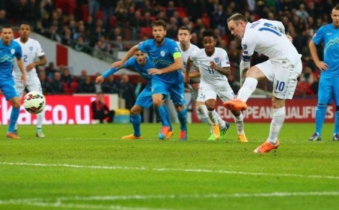 Selalu Tersingkir di Euro Gara-gara Gagal Tendangan 12 Pas, Timnas Inggris Latihan Eksekusi Penalti