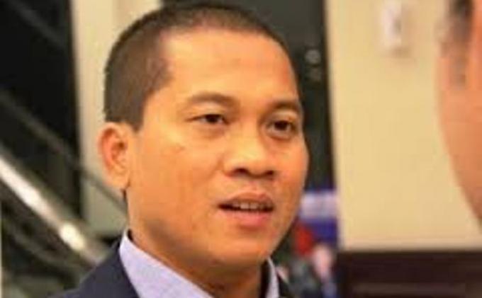 Batalkan Keberangkatan Jemaah Haji, Ketua Komisi VIII DPR: Menteri Agama Melanggar Undang-undang!