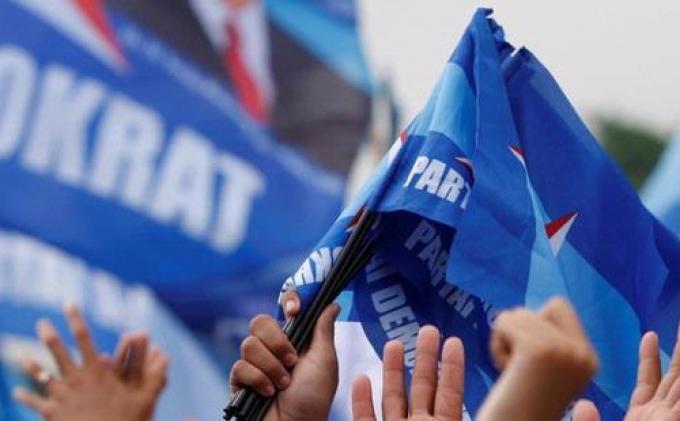 Ini 9 Kader yang Disiapkan Partai Demokrat untuk Pilgub DKI Jakarta, Semuanya Berpengalaman