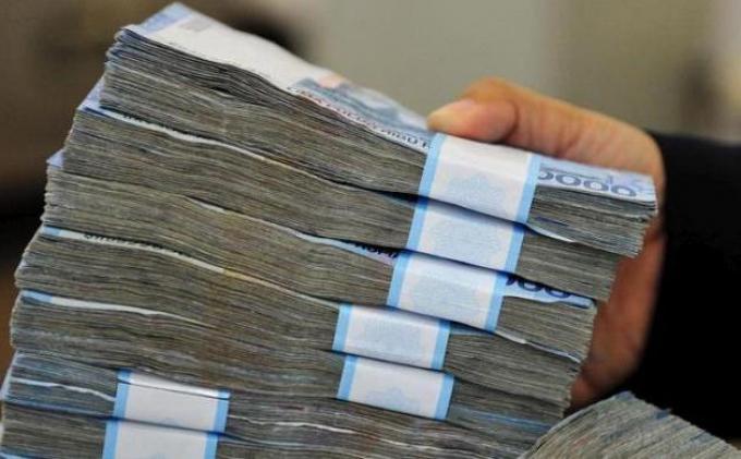 Perencana Keuangan Beri Tips agar PNS tak Kecewa Soal THR yang Menurun, ini Tipsnya