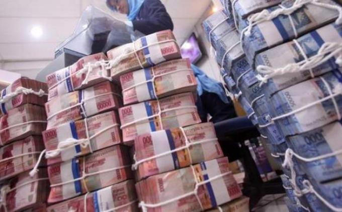 Bank Iindonesia Perkirakan Kebutuhan Pembiayaan Korporasi Naik, tapi Rumah Tangga Belum