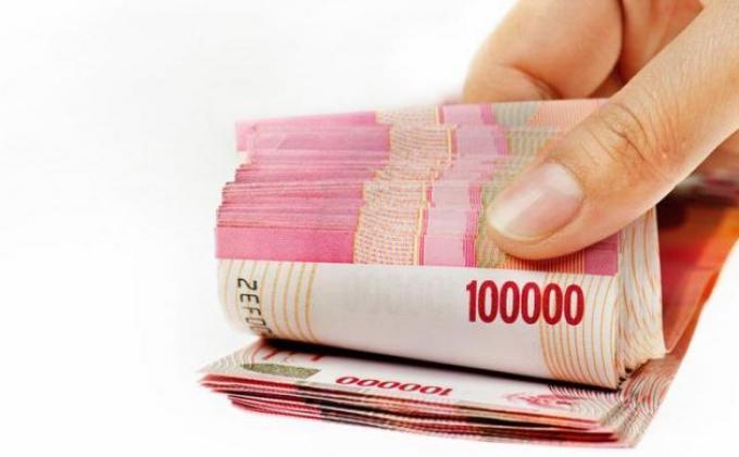 Kadin Kota Tangsel Minta Pengusaha Perhatikan Pembayaran THR Sesuai Aturan Kemenaker Jelang Lebaran