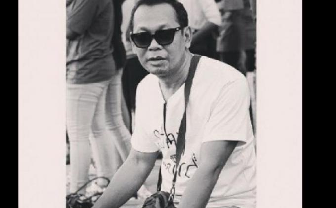 Polisi Masih Selidiki Kecelakaan Ayah dari Kevin Julio