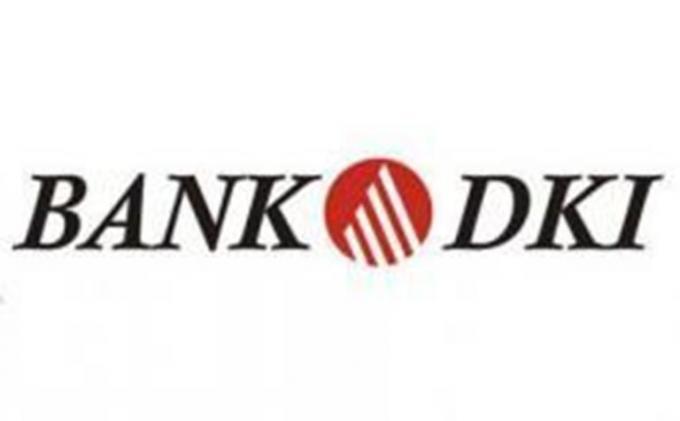 Penanganan Virus Corona DKI Jakarta, Bank DKI Beri Bantuan Kemanusiaan, Ditotal Mencapai Rp 5 Miliar